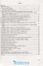 ЗНО 2022 Історія України. Комплексне видання : Панчук І. Підручники і посібники. купити - 13