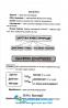 Біологія в поняттях, таблицях і схемах : Сухолин Н. Логос. купити - 6