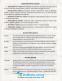 ЗНО 2022 Українська література. Тематичні узагальнення : мініпосібник Орлова О. Літера. купити - 11
