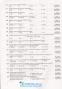 ЗНО 2020 Хімія. Збірник тестів : Березан О. Підручники і посібники. купити - 7