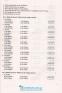 Німецька мова ЗНО 2021. Комплексне видання : Грицюк І. Підручники і посібники. купити - 8
