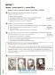 Історія України. Тестові завдання у форматі ЗНО 2021: Гук О. Освіта. купити - 4