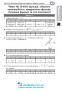 ЗНО 2021 Математика: Комплексне видання ( Клочко ) Алгебра і початки аналізу Частина 2. Навчальна книга - Богдан - 11