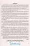 ЗНО 2021 Англійська мова. Комплексне видання : Валігура О. Підручники і посібники. купити - 4