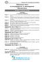 ЗНО 2021 Математика: Комплексне видання ( Клочко ) Алгебра і початки аналізу Частина 2. Навчальна книга - Богдан - 3