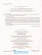 ЗНО 2022 Англійська мова. Типові тестові завдання : Мясоєдова С. Літера. купити - 2