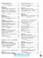 УКРАЇНСЬКА МОВА ЗНО 2022. ІНТЕРАКТИВНИЙДОВІДНИК-ПРАКТИКУМ : ЛІТВІНОВА І. РАНОК КУПИТИ - 11