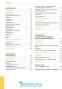 Українська мова:лайфхаки. Серія «ЗНОбеззайвоїнапруги». Автор Хворостяний І.  Видавництво: Ранок. Купити - 5