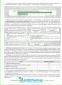 Тестові питання до екзаменаційних білетів для складання іспиту з ПДР : відповідає офіційному тексту - 4