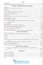 ЗНО 2022 Українська мова. Комплексне видання : Білецька О. Підручники і посібники. купити - 12