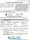 Українська мова ЗНО 2022. Комплексна підготовка : Терещенко В. та ін. Генеза. купити - 9