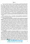 1715 тестів історія України ЗНО 2021.  Збірник : Островський В.  Мандрівець. купити - 7