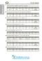 ЗНО 2020 Математика: Комплексне видання ( Клочко ) Алгебра Частина 1. Навчальна книга - Богдан - 13