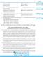 Збірник завдань для підготовки до ЗНО з української мови : Михайловська Н., Сергєєва Н.  Соняшник. купити - 7