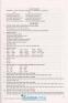 ЗНО 2021 Англійська мова. Комплексне видання : Валігура О. Підручники і посібники. купити - 11