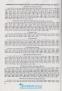 Хімія ЗНО 2021. Комплексне видання + Тренажер /КОМПЛЕКТ/ : Березан О., та інші. Підручники і посібники. - 9