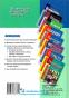 Біологія. Довідник для абітурієнтів та школярів з тестовими завданнями : Біда О. Літера. купити - 16