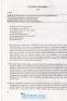 Німецька мова ЗНО 2021. Тренажер + аудіозаписи : Грицюк І. Підручники і посібники. купити - 7