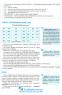 Українська мова ЗНО 2020. Комплексне видання: Глазова О. Освіта купити - 6