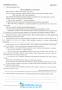 ДПА 4 клас 2022 з Українська мова (читання). Орієнтовні перевірні роботи : Сапун Г. Підручники і посібники. - 3