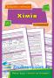Хімія 7-11 класи. Серія «Довідник у таблицях» : Островерхова Н. УЛА. купити - 1