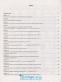 ЗНО 2022 Збірник тестів. Історія України : Воропаєва В., Скирда І. Весна купити - 9
