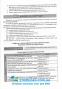 Українська мова ЗНО 2021. Міні-довідник : Білецька О. Підручники і посібники. купити - 8