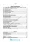ЗНО 2022 Математика. Комплексне видання : Капеняк І., Гринчишин Я., Мартинюк О. Підручники і посібники - 15