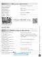 УКРАЇНСЬКА ЛІТЕРАТУРА ЗНО 2022. ІНТЕРАКТИВНАХРЕСТОМАТІЯ : ГАРЮНОВА Ю.,ТИЩЕНКО З. РАНОК КУПИТИ - 7