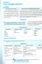 ЗНО 2022 Комплексне видання Українська література : Олексієнко Л. Освіта купити - 5