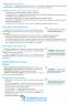Історія України ЗНО 2022. Комплексне видання : Гук О. Освіта. купити - 9