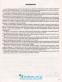 ЗНО Історія України. Таблиці та схеми 5 - 9 клас : Дух Л.  Торсінг. купити - 4