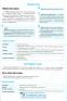 ЗНО 2022 Комплексне видання Українська література : Олексієнко Л. Освіта купити - 8
