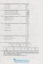 ЗНО 2021 Математика. Збірник тестів : Капіносов А. Підручники і посібники. купити  - 6