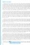 Хімія ЗНО 2020. (Прибора Н.) Комплексне видання для підготовки : Освіта купити - 8