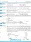 Збірник завдань для підготовки до ЗНО з хімії : Григорович О. Соняшник. купити - 7