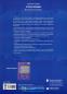 Візуалізований посібник. Історія України ЗНО 2022 : Харківська Н., Морозова Н., Егве Я. Основа. - 10
