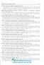 Ганаба С. Історія України. Тематичний контроль для підготовки до ЗНО. 1000 тестових завдань: Навчальна книга - Богдан - 15