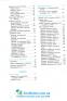 """Німецька мова у таблицях і схемах для учнів 5—11 класів. Серiя """" Рятівник """" : Кордуп Р.  Ранок. купити - 5"""