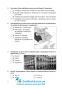 Гісем О. ДПА 2022 Історія України 9 клас. Збірник тестових завдань : Навчальна книга - Богдан - 5