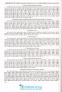 ЗНО 2022 Хімія. Комплексне видання : Березан О. Підручники і посібники. купити - 11