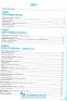 ЗНО 2022 Комплексне видання Українська література : Олексієнко Л. Освіта купити - 13
