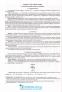 ЗНО 2022 Хімія. Комплексне видання : Березан О. Підручники і посібники. купити - 5