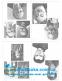 ЗНО 2021 Історія України. КАРТКИ. Як вивчити пам`ятки архітектури, образотворчого мистецтва та персоналії за три дні : Гісем О. Абетка. купити - 2