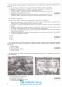 ДПА 9 клас 2021 історія України. Збірник завдань : Власов В. Генеза. Купити - 7