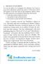 ЗНО Англійська мова. Зразки завдань з розгорнутою відповіддю : Валігура О. Підручники і посібники. купити - 7