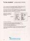 Essential Gгаmmаг іn Usе. Граматика англійської мови для початківців : Murphy Raymond CAMBRIDGE UNIVERSITY PRESS купити - 7