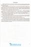 ЗНО 2022 Фізика. Комплексне видання : Струж Н. Підручники і посібники. купити - 4