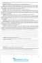 ЗНО 2022 Українська мова. Комплексне видання : Білецька О. Підручники і посібники. купити - 9