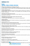 Українська мова ЗНО 2021. Комплексне видання : Глазова О. Освіта купити - 12